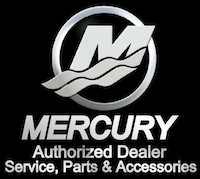 Mercury Outboard Sales and Service Center
