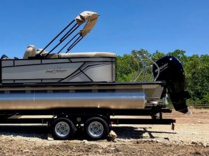 Shop Now | New & Used Boats 5