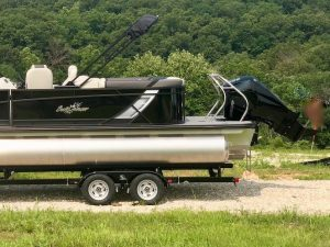 Shop Now | New & Used Boats 7