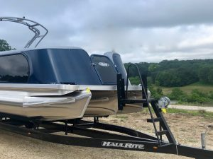Shop Now | New & Used Boats 4