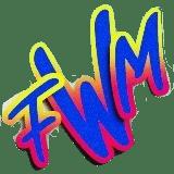 Freshwater Marine logo