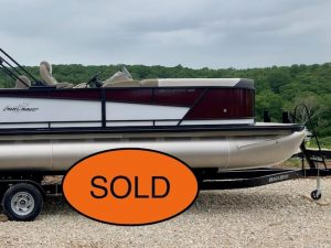 Shop Now | New & Used Boats 12