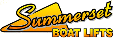 Summerset Boat Lifts 1