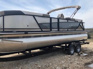 Shop Now | New & Used Boats 6