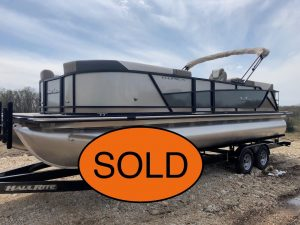 Shop Now | New & Used Boats 11