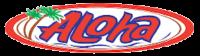 Aloha Boarts Logo