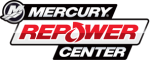 Mercury Repower Center