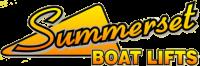 Summerset Boat Lifts logo